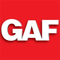 GAF – quality you can trust