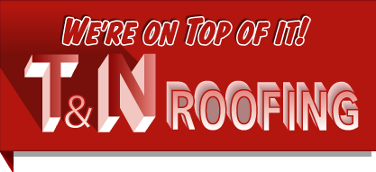T & N Roofing
